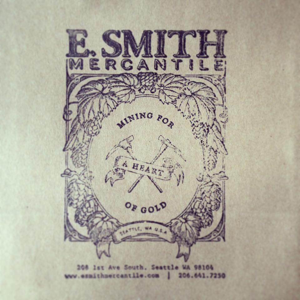 Retail_E-Smith