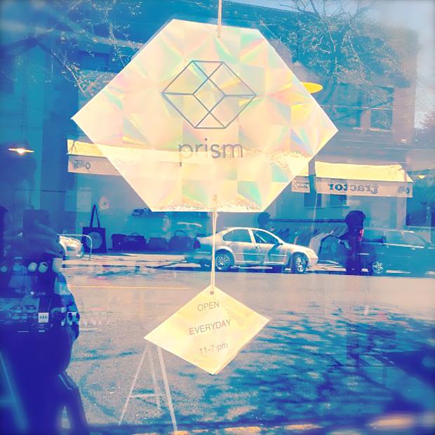 Retail_Prism