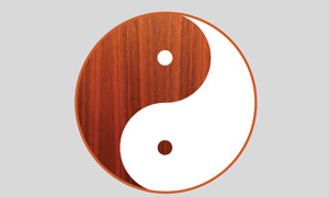 Yin-Yang-Featured