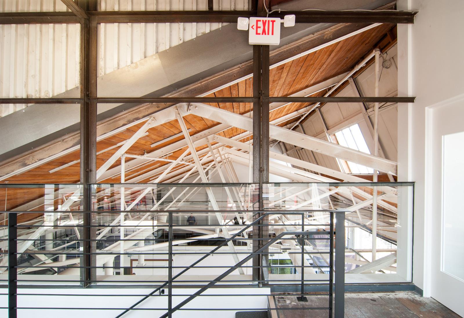 BUILD-LLC-CLSF-Hall-4-01#