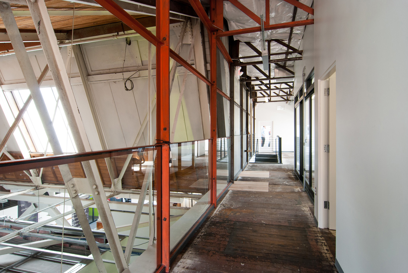 BUILD-LLC-CLSF-Hall-4-03#
