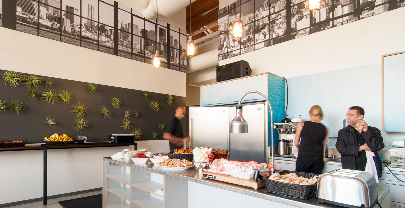 BUILD-LLC-CLSF-Kitchen-07#