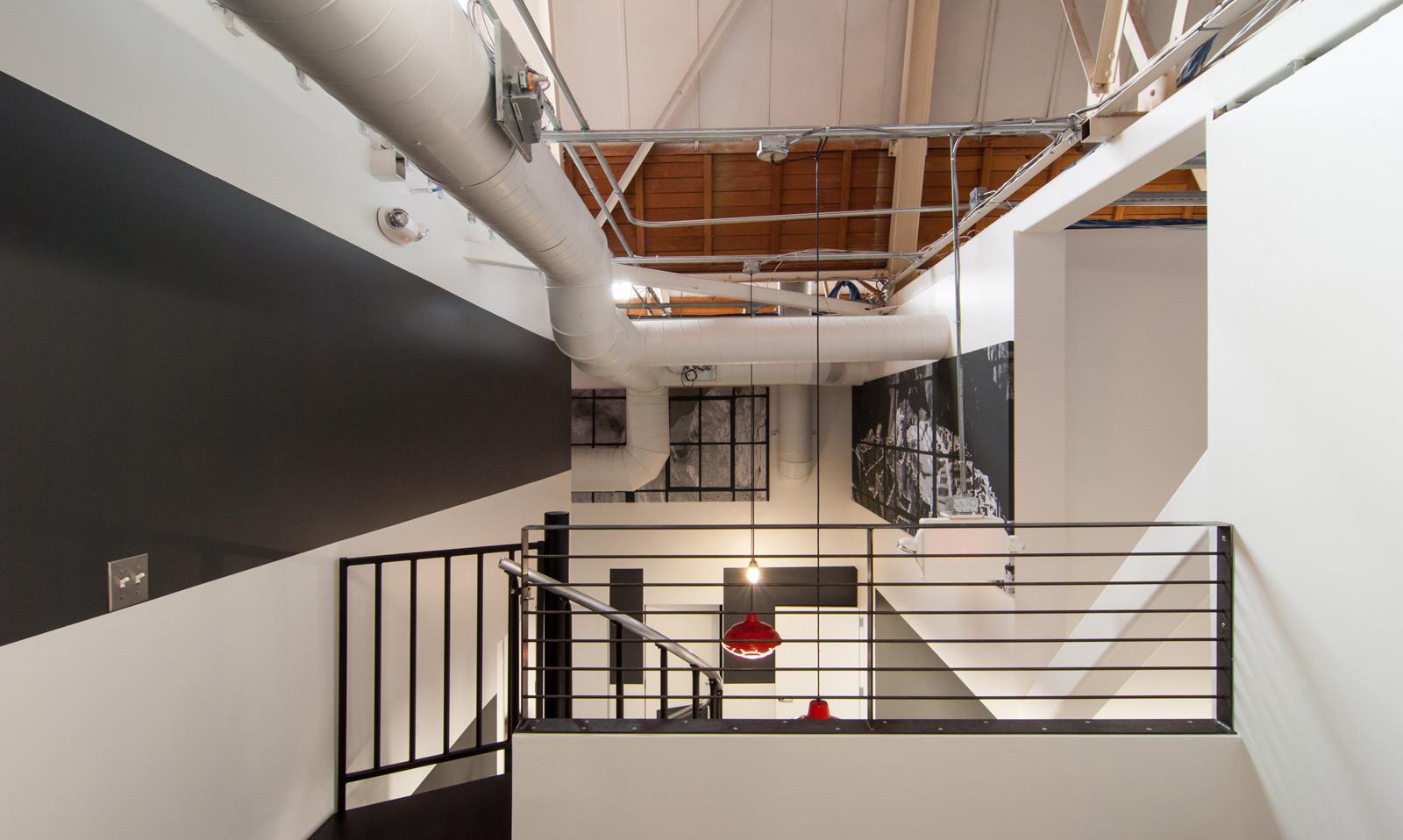 BUILD-LLC-CLSF-Lounge-Mezz-2-02