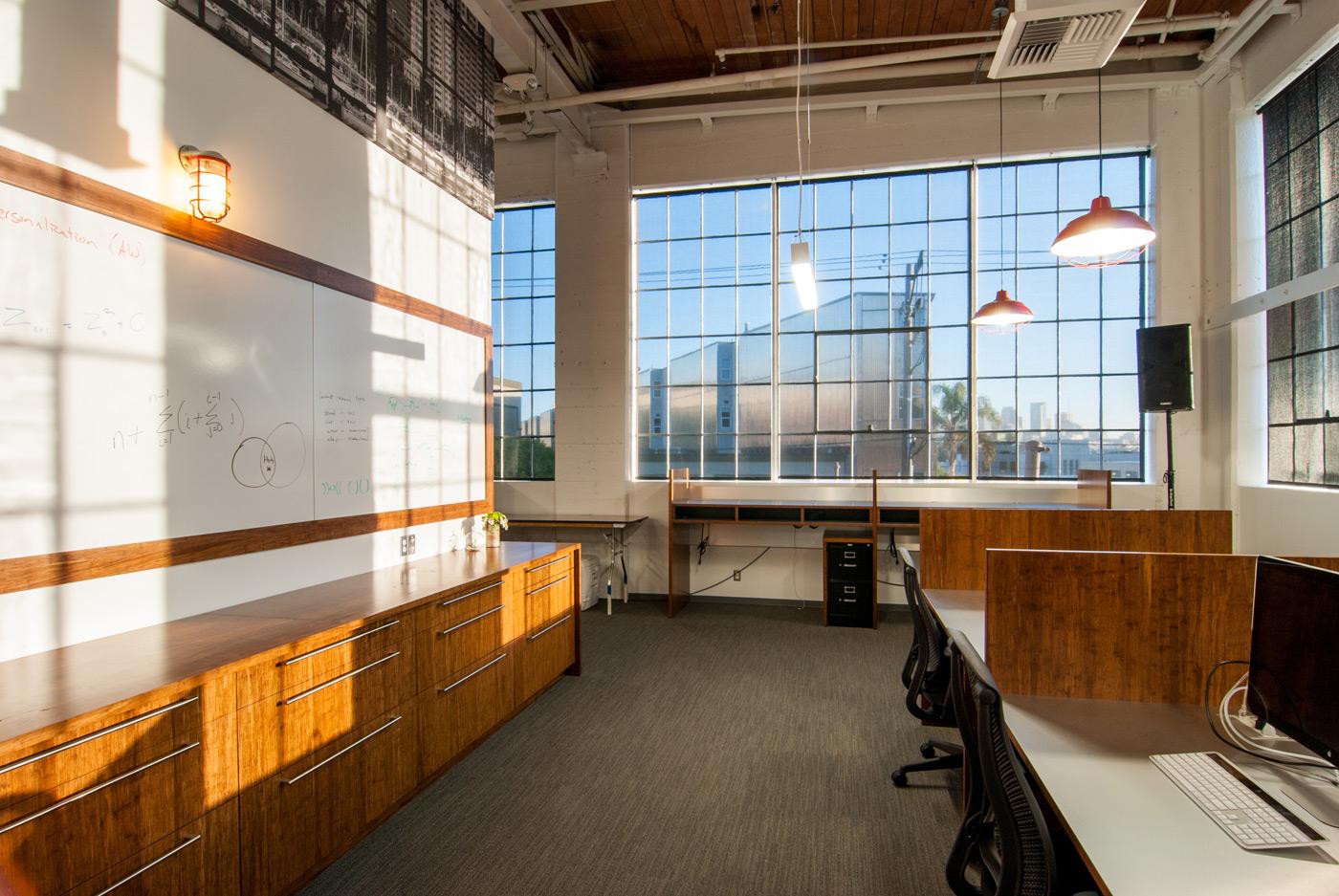 BUILD-LLC-CLSF-Tech-Room-07#