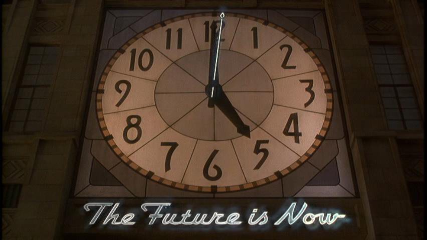 The-Future-is-Now-01