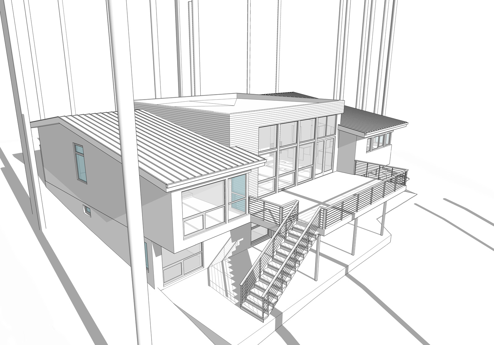 BUILD-LLC-Arch_Innis-Arden-North