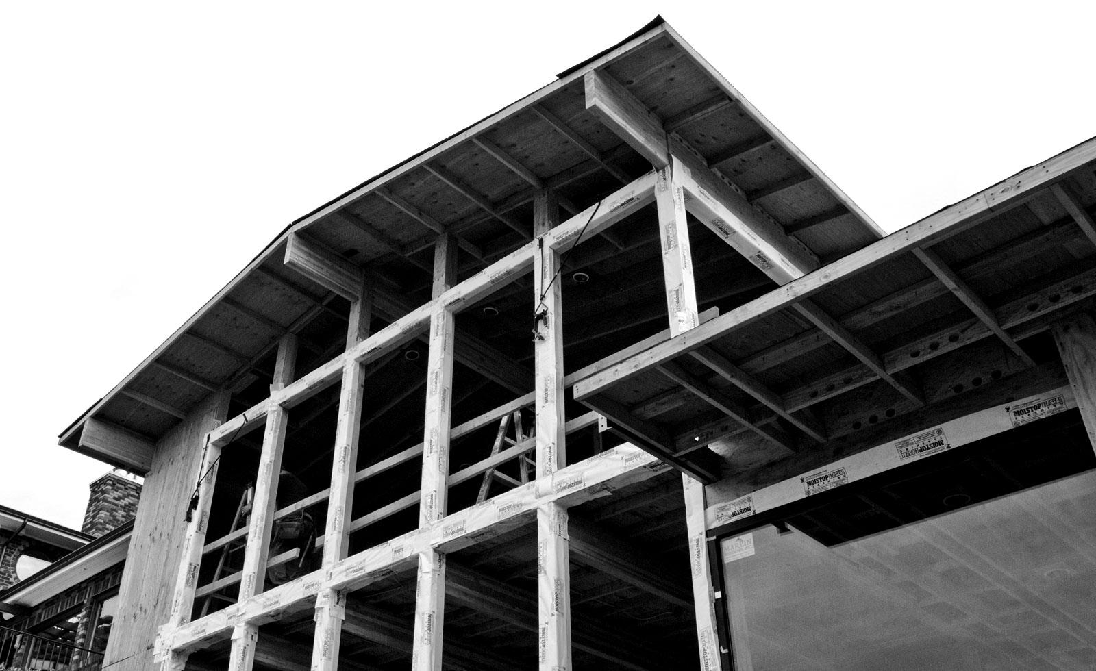 BUILD-LLC-Arnold-01