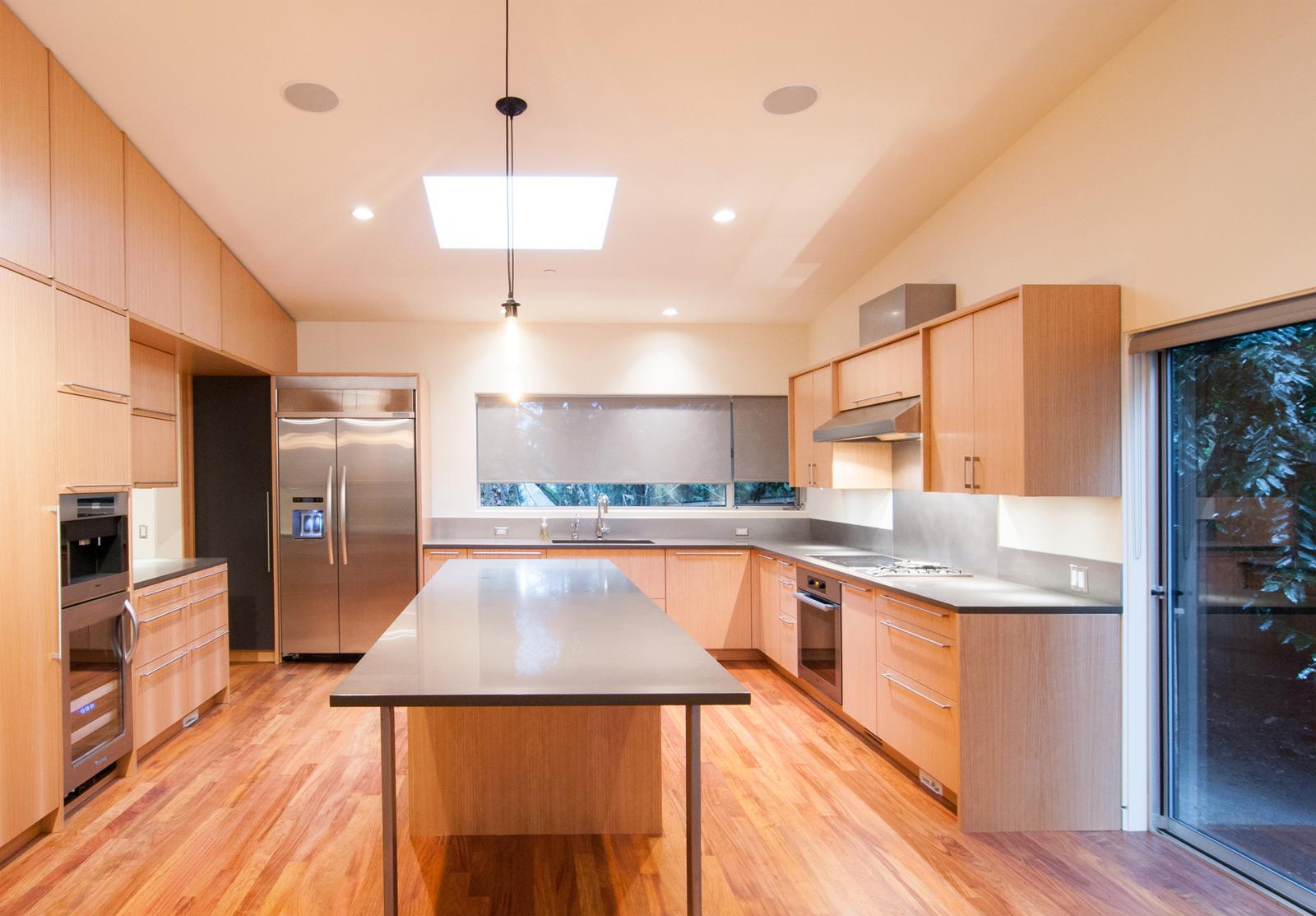 BUILD-LLC-BAV-Kitchen-05