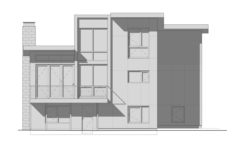 BUILD-LLC-Beacon-Hill-Shadow