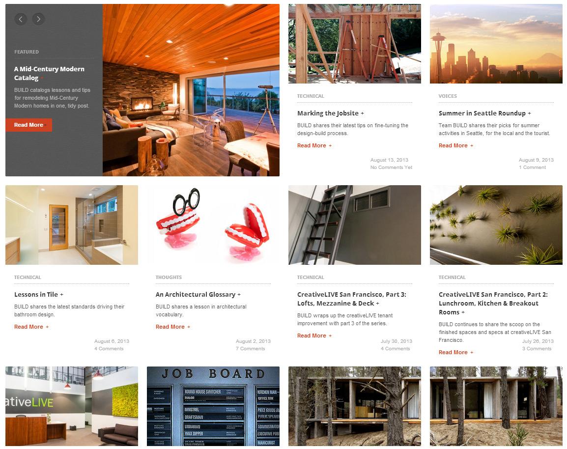 BUILD-LLC-Blog-Page