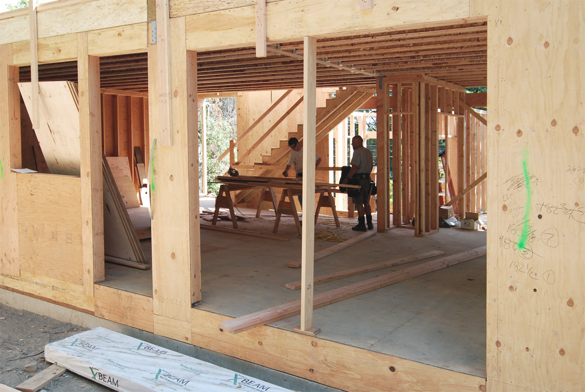 BUILD-LLC-Build_MPR