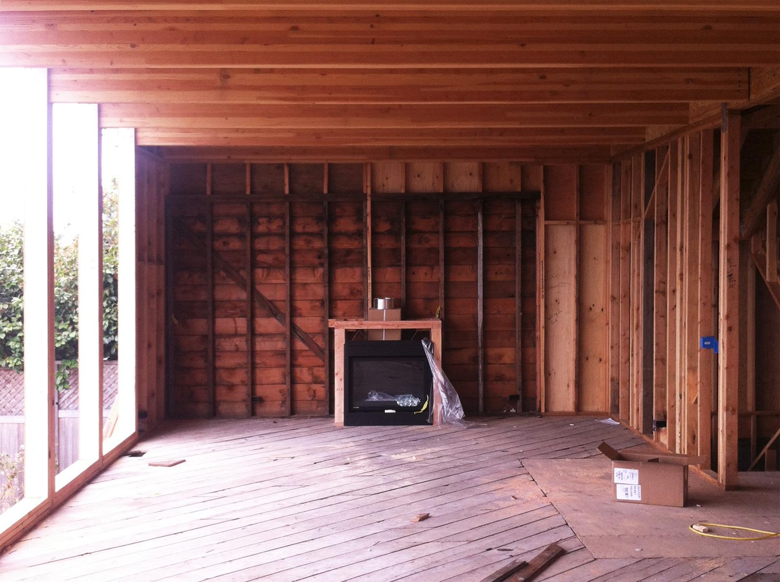 BUILD-LLC-Build_Magnolia