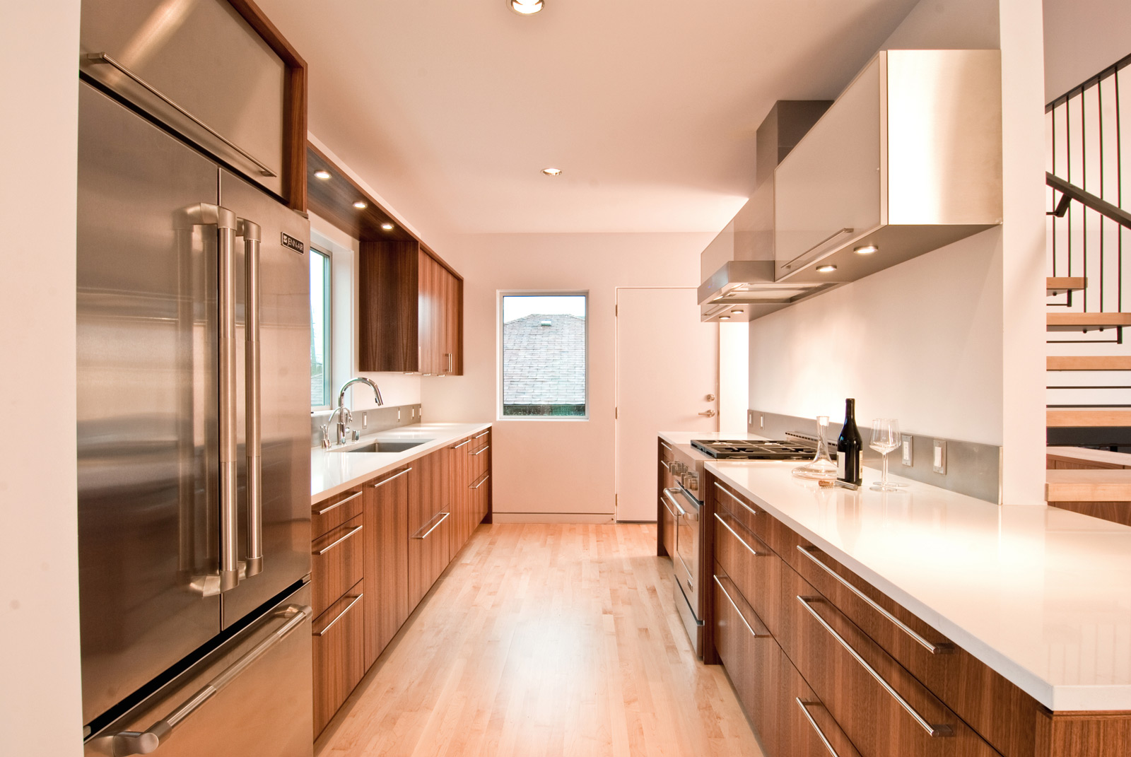 BUILD-LLC-Kirsch-Kitchen-04