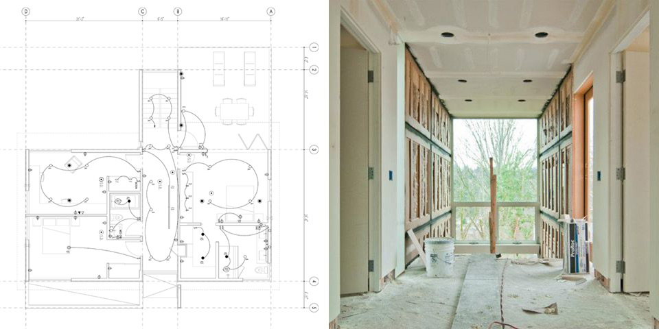 BUILD-LLC-Lighting-Plan