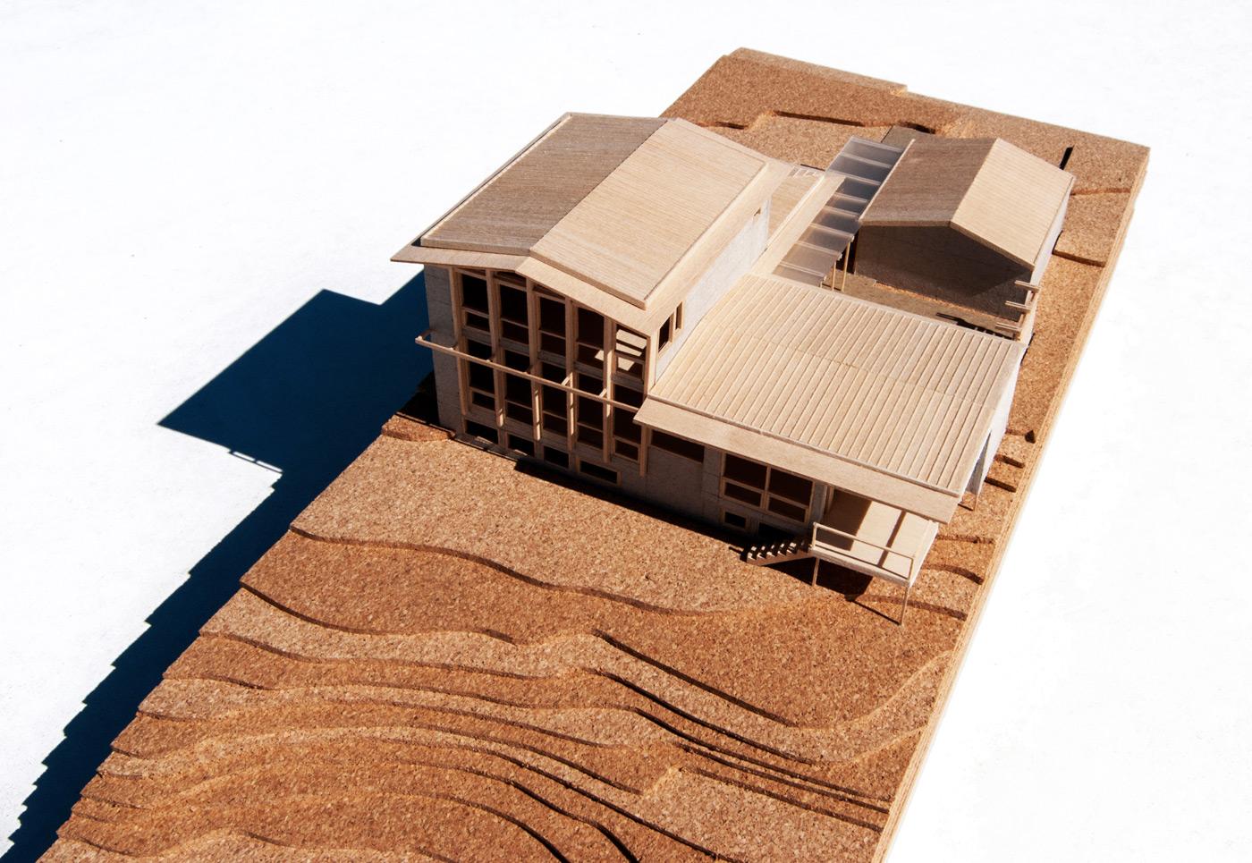 BUILD-LLC-Magnolia-02