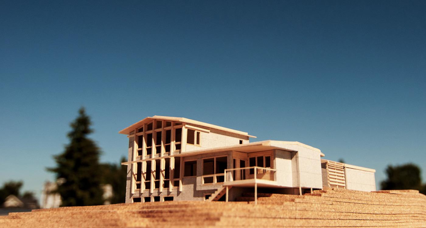 BUILD-LLC-Magnolia-06