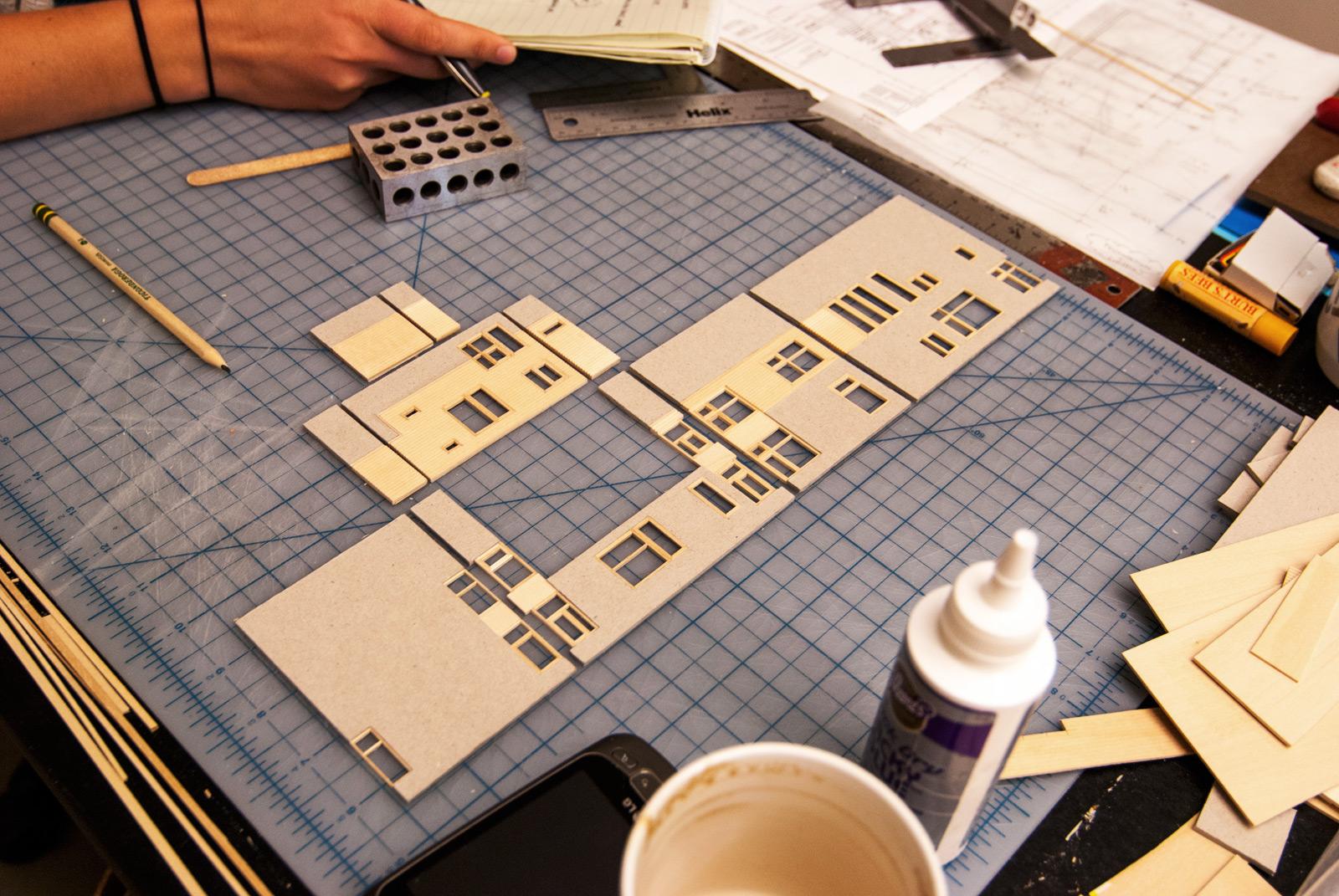 BUILD-LLC-Model-Process-02
