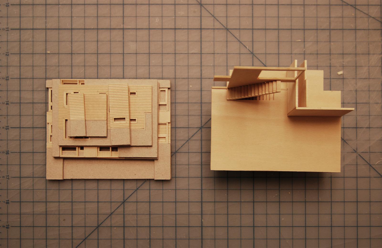 BUILD-LLC-Model-Process-04