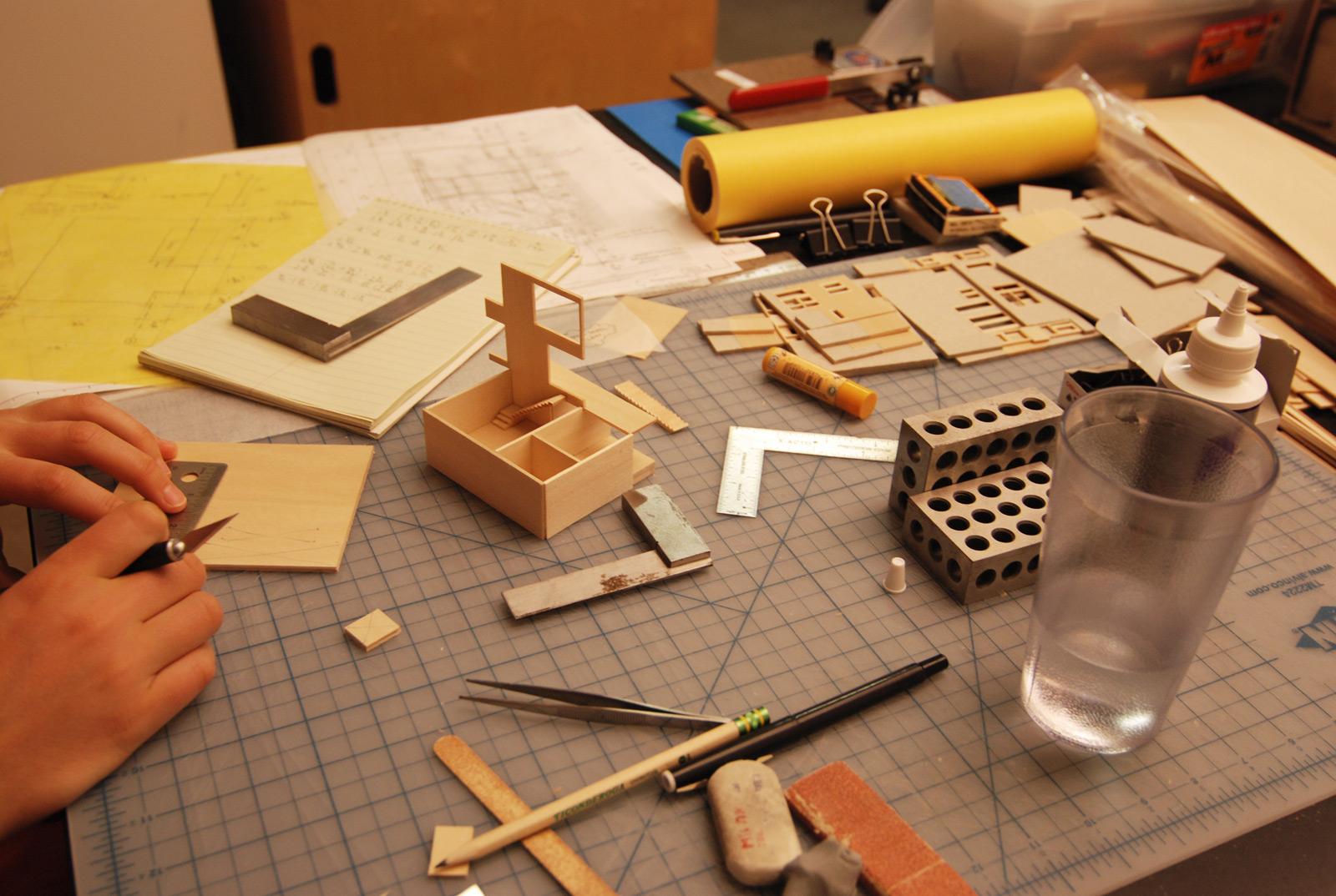 BUILD-LLC-Model-Process-05