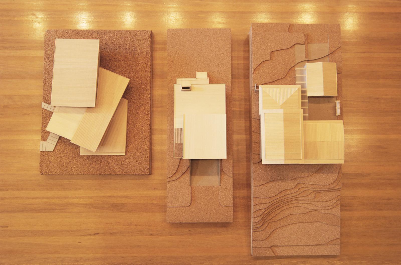 BUILD-LLC-Models-Three-10