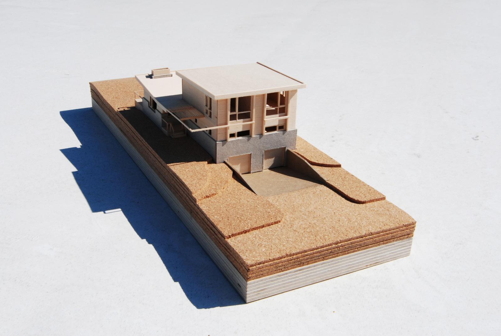 BUILD-LLC-Queen-Anne-02