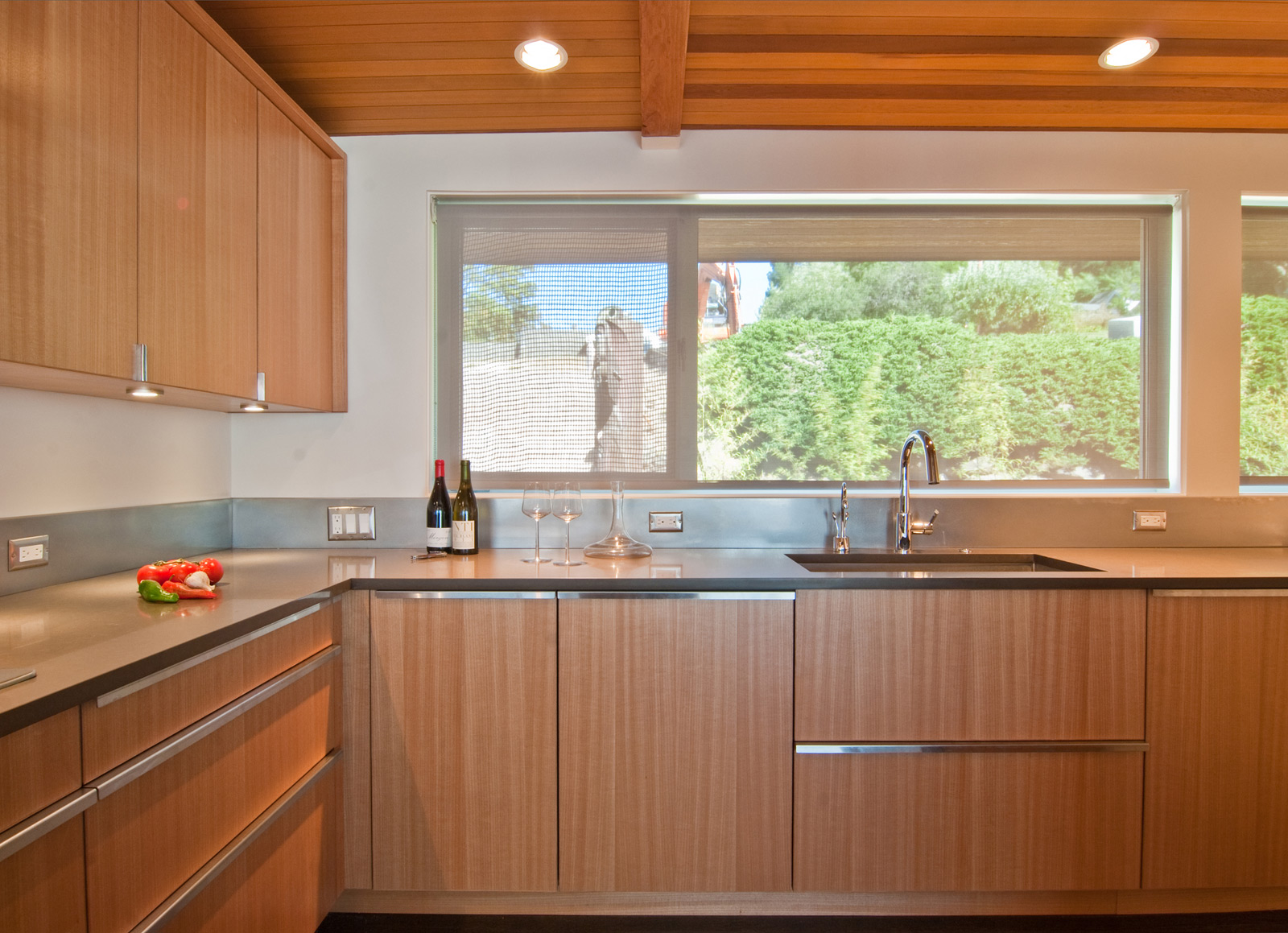 BUILD-LLC-Risley-Int-Kitchen-04