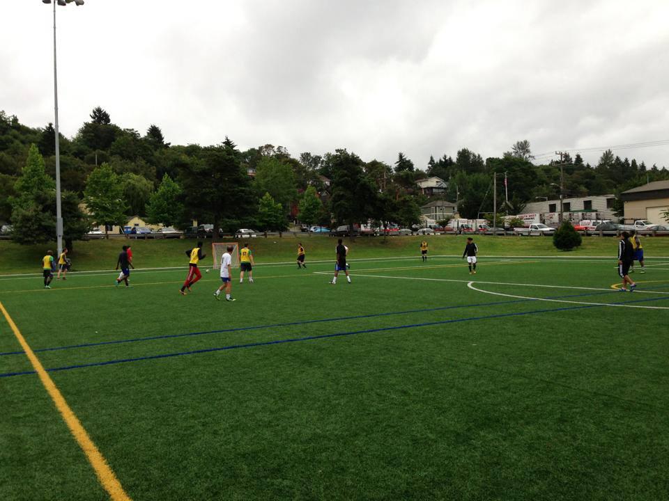 CC_Pick Up Soccer