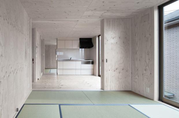 design_narrow-house