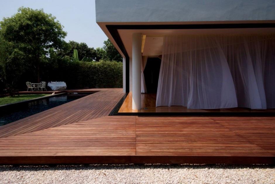 design_thai-modern