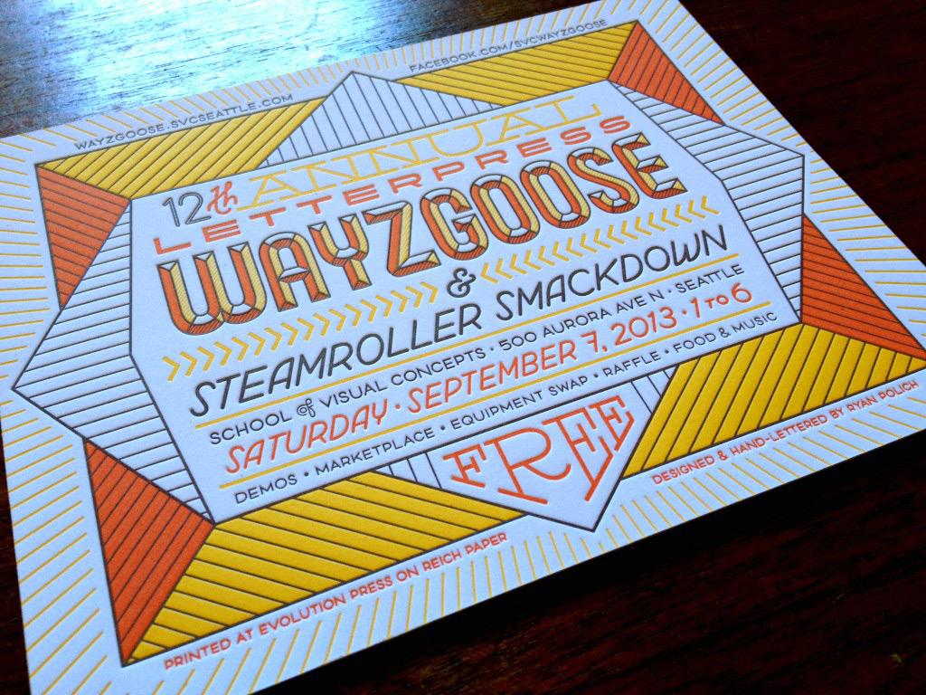 engage_wayzgoose-12