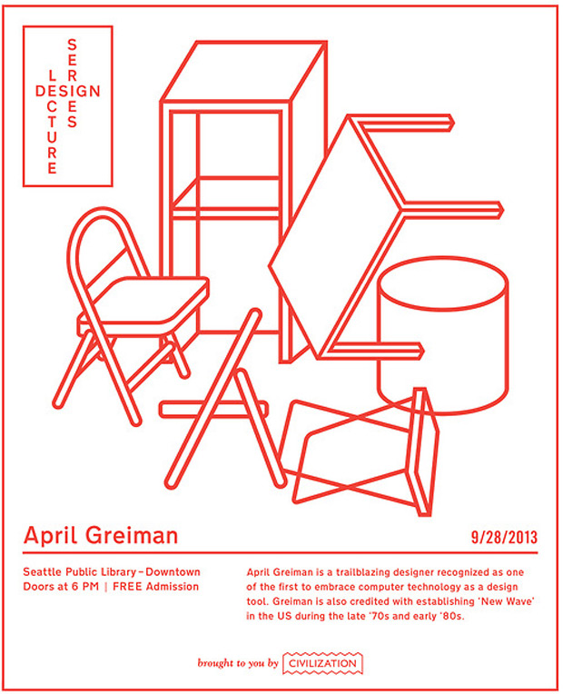 lecture_april-greiman