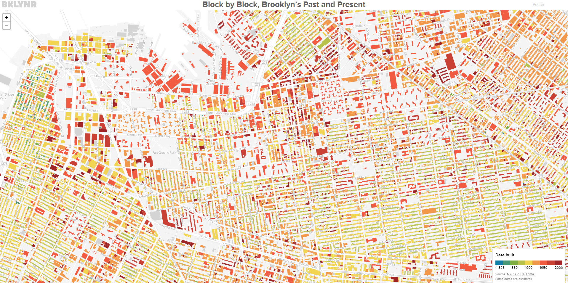 map_brooklyn-1
