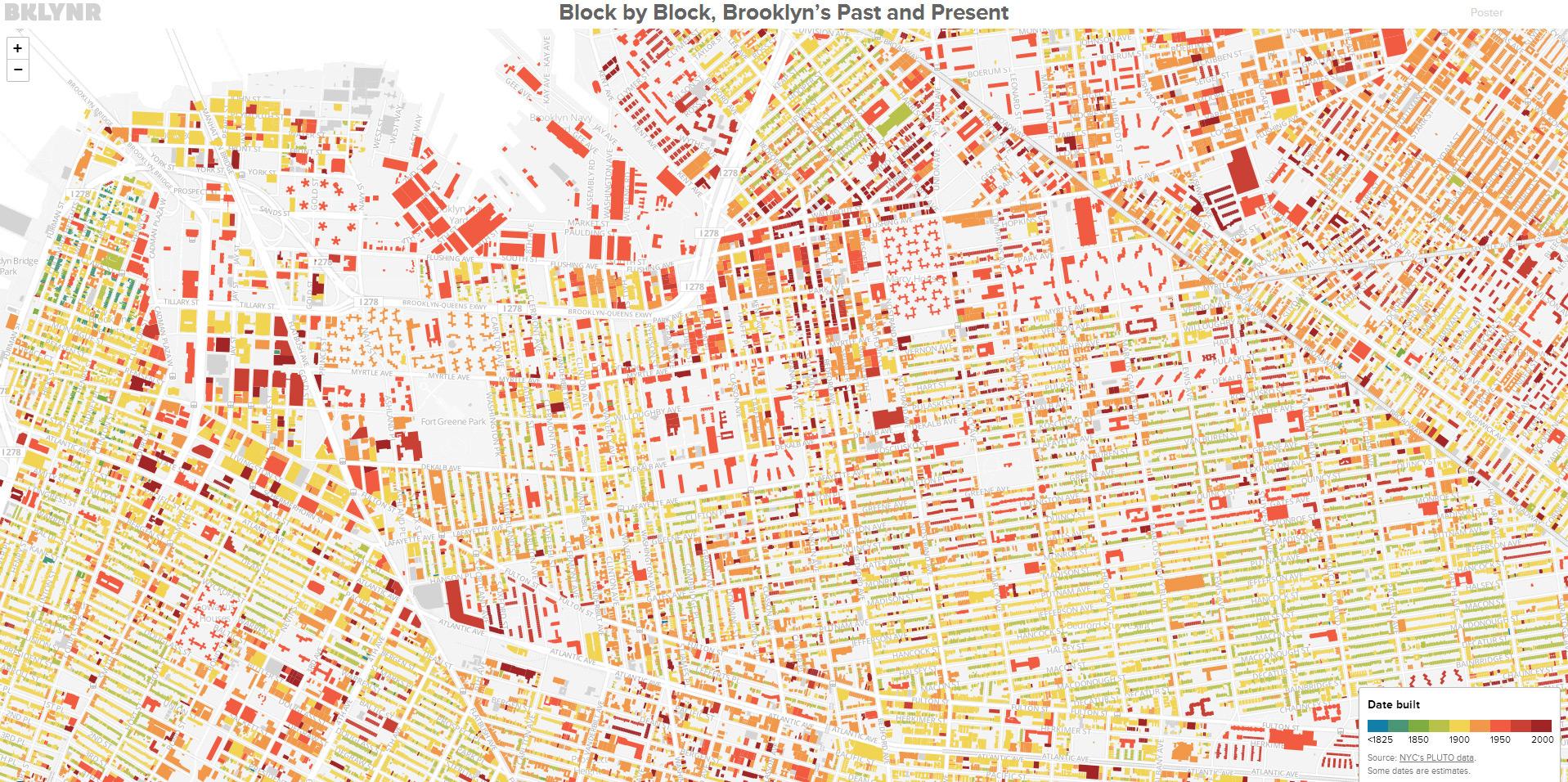 map_brooklyn-1
