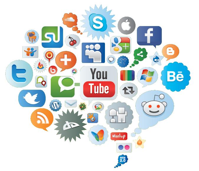 05 Social Media