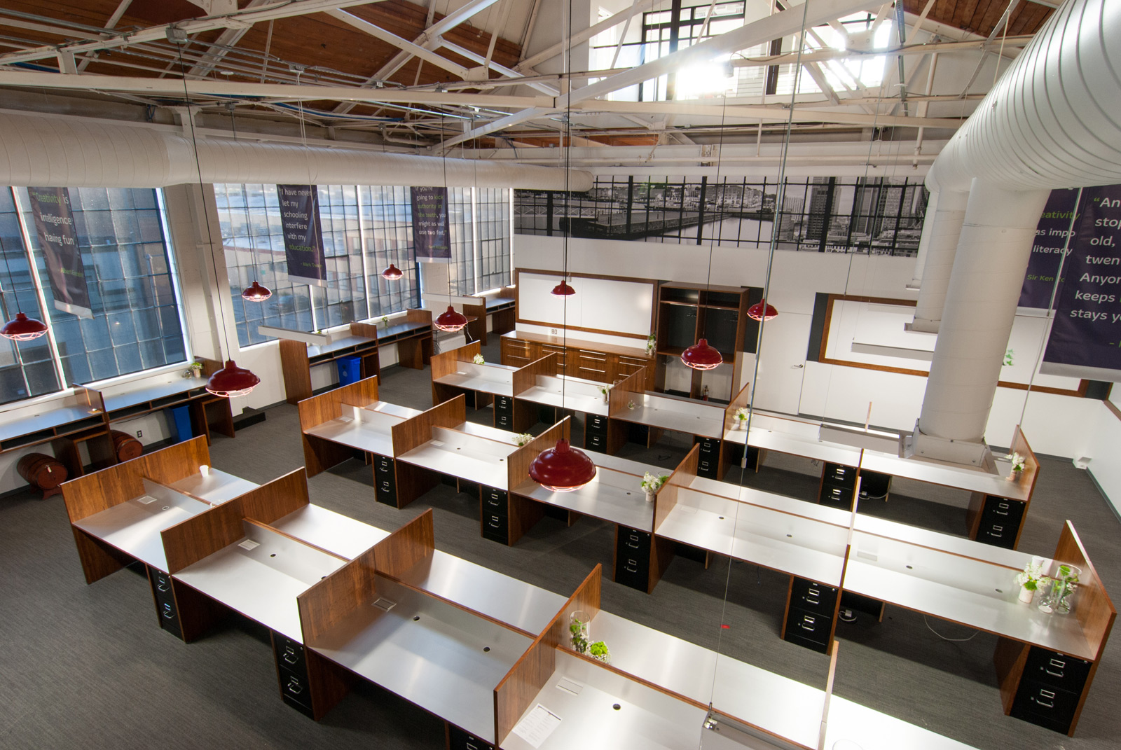 BUILD-LLC-CLSF-Workroom-19#