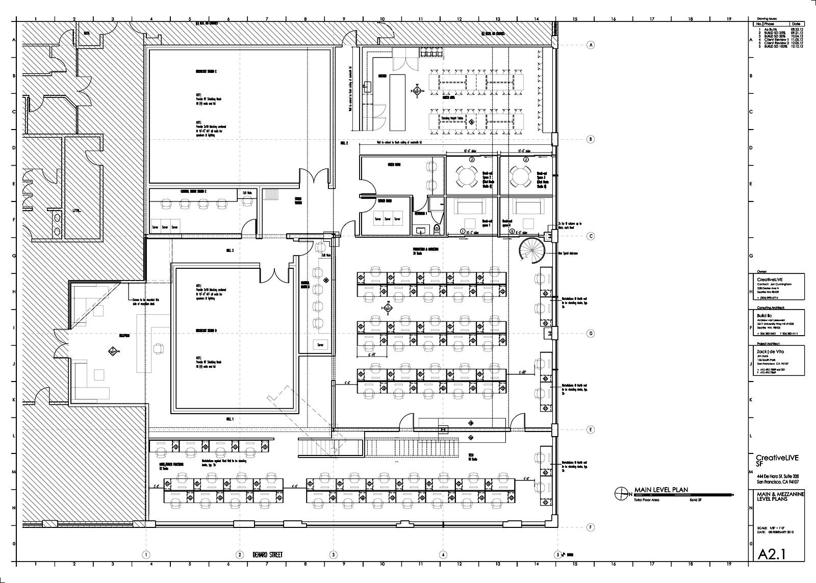 BUILD-LLC-CLSF-plan