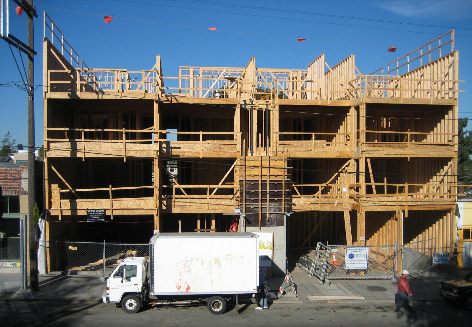 BUILD-LLC-Park-Modern-framing