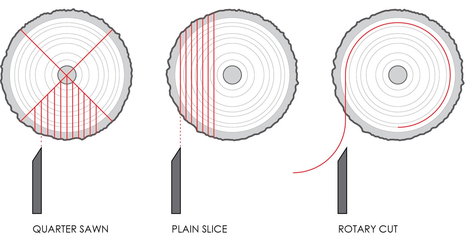BUILD-LLC-Veneers-diagram-02