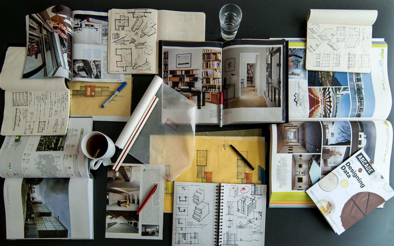 BUILD-LLC-commercial-01