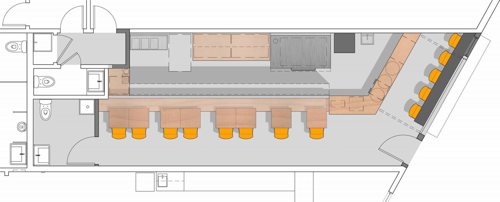 BUILD-LLC-restaurant-01