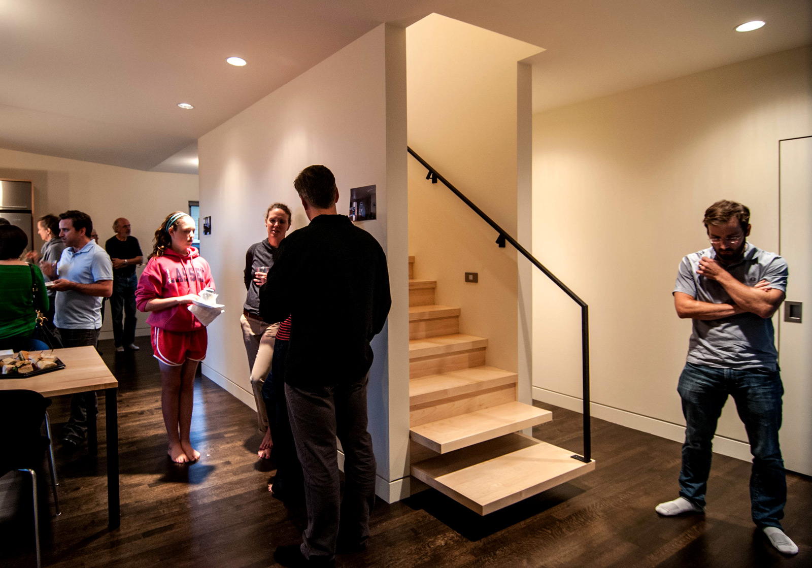 BUILD-LLC-stair-design