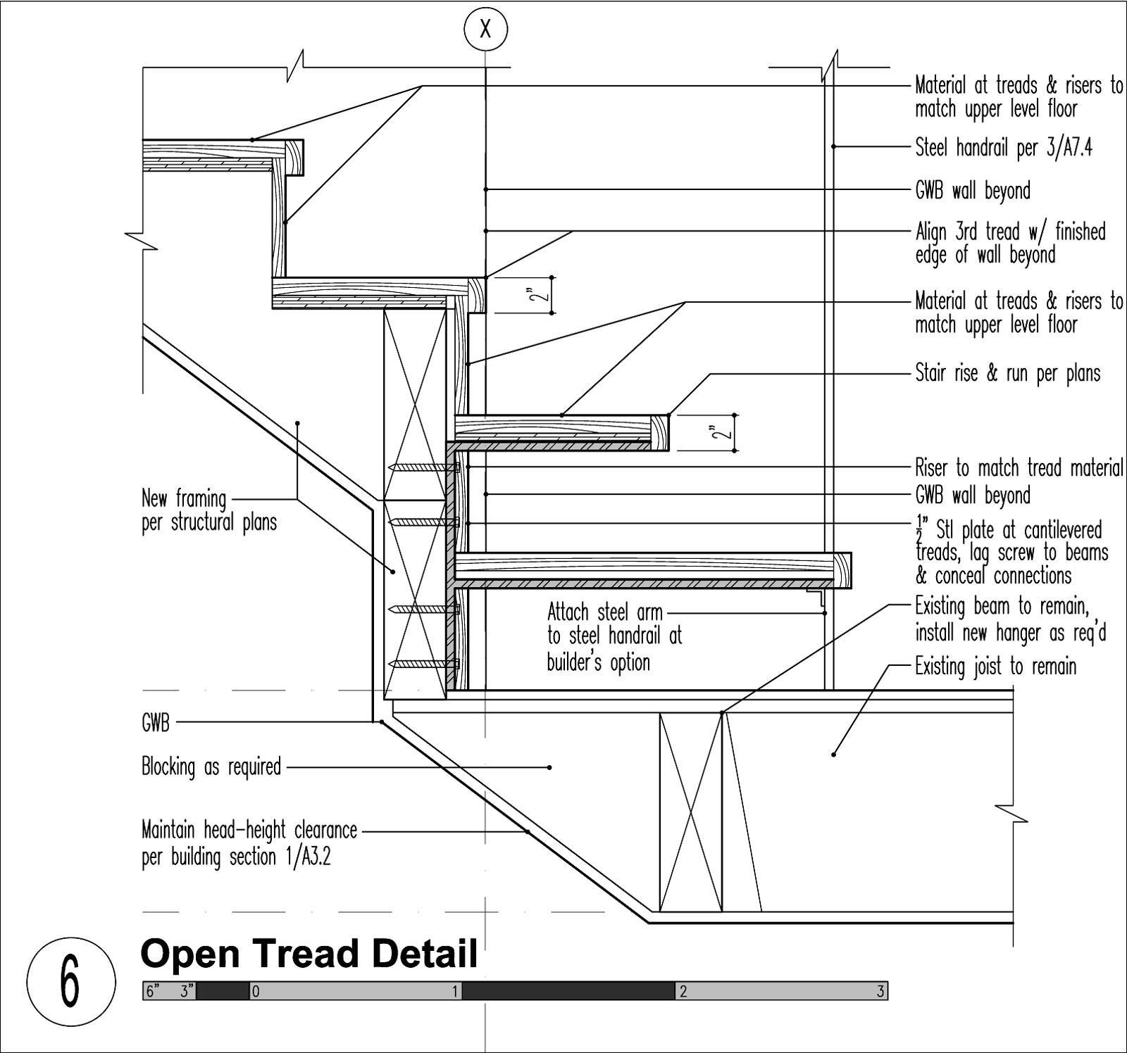BUILD-LLC-stair-detail
