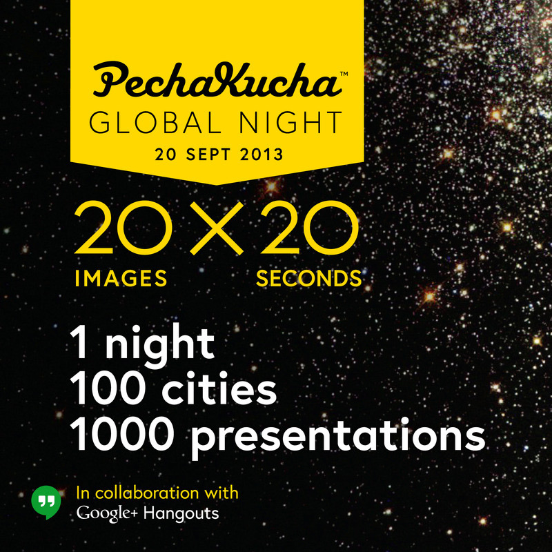 Lecture_PKN-global