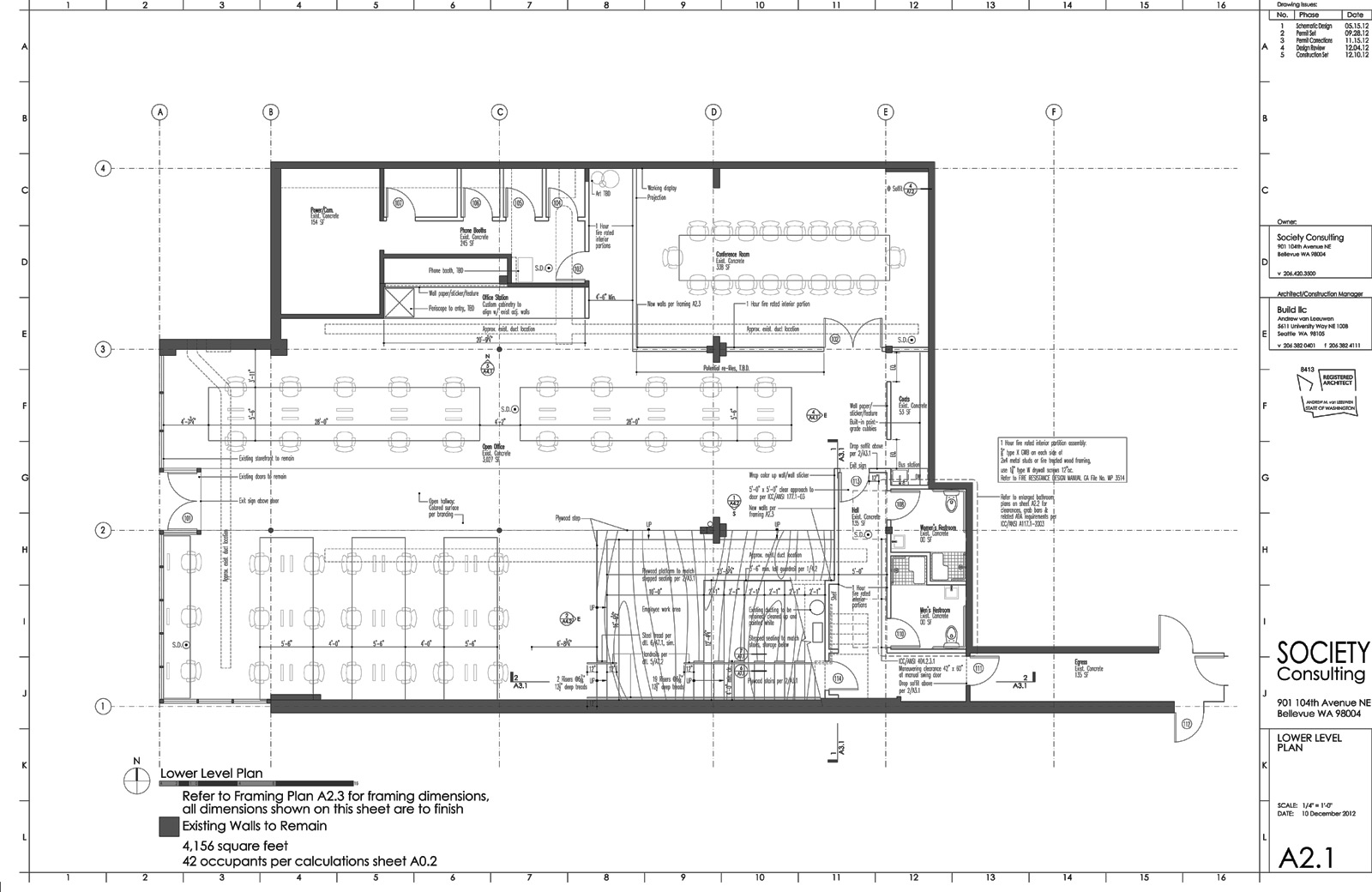 How to find floor plans for existing commercial buildings Buy architectural plans