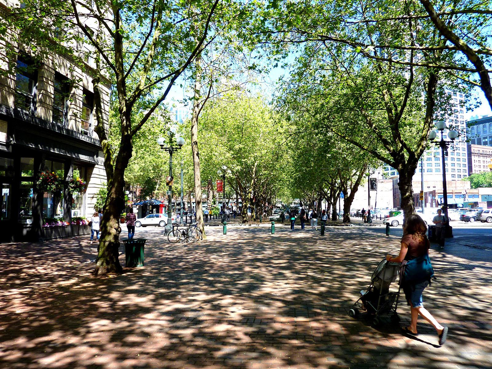 Tour_Pioneer-Square
