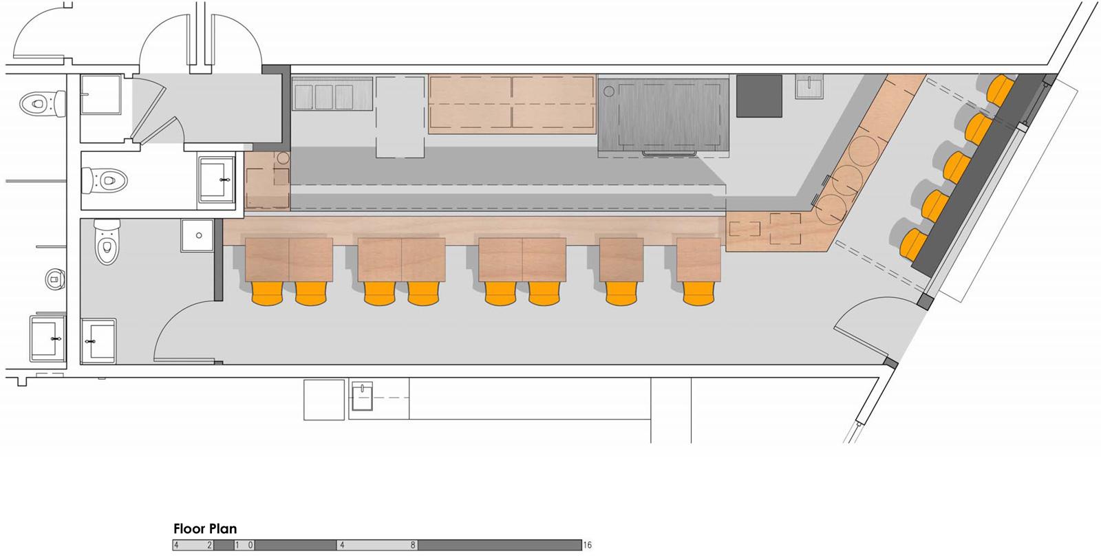 BUILD-LLC-MKT-plan