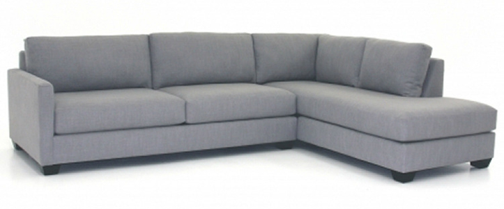 Francis Sectional 00