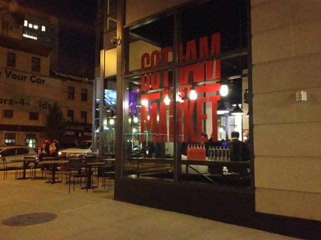 Gotham-West-Market-01