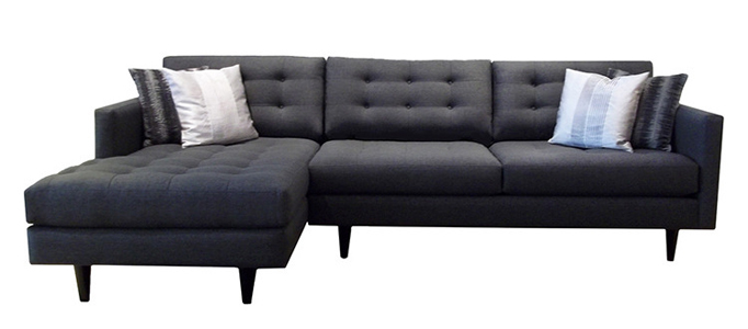 Karma Sectional 00