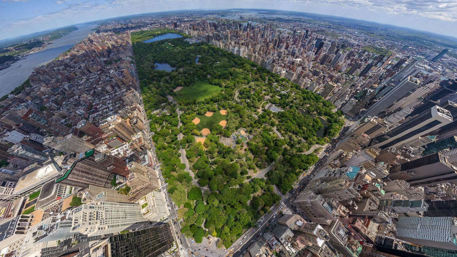 Manhattan-02-by-stephen-gebhardt